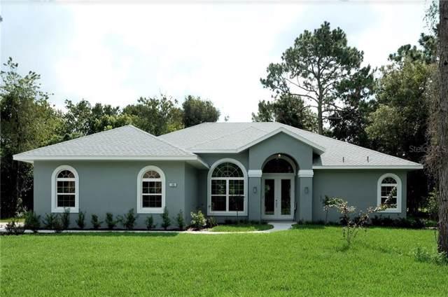 115 Douglas Street, Homosassa, FL 34446 (MLS #T3193944) :: Premium Properties Real Estate Services