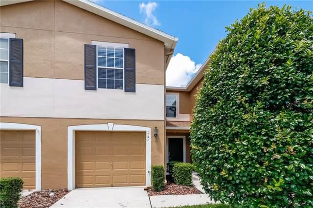Address Not Published, Land O Lakes, FL 34639 (MLS #T3193951) :: Team Bohannon Keller Williams, Tampa Properties