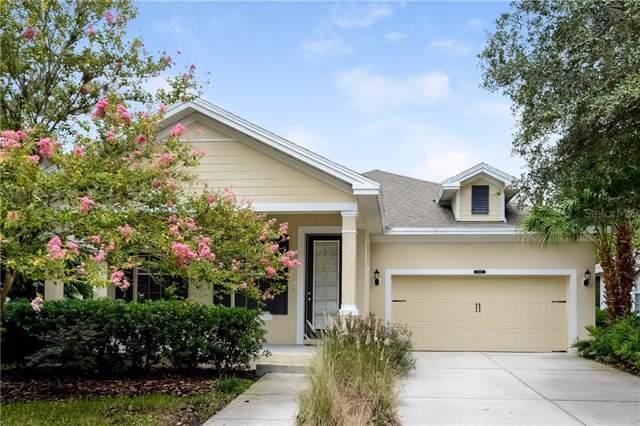 Address Not Published, Land O Lakes, FL 34637 (MLS #T3193963) :: Team Bohannon Keller Williams, Tampa Properties