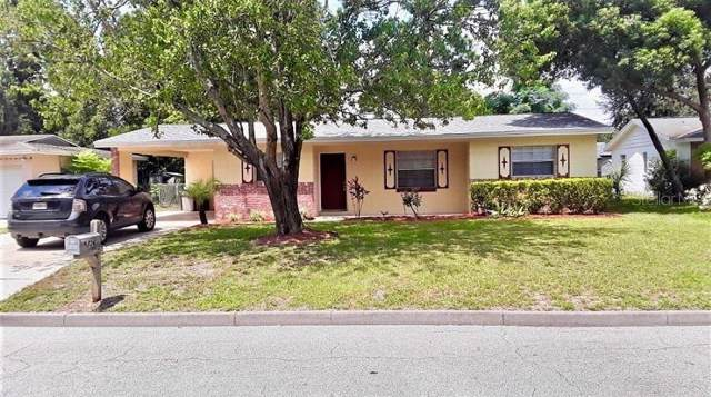 706 Gregory Court, Altamonte Springs, FL 32701 (MLS #T3193995) :: Delgado Home Team at Keller Williams