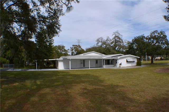 2180 62ND Street N, Clearwater, FL 33760 (MLS #T3193996) :: Team 54