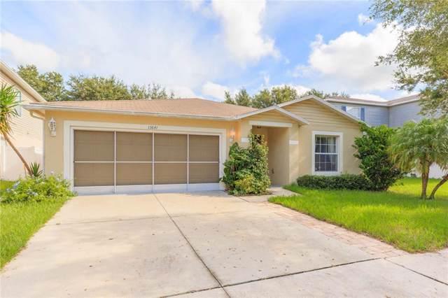 13641 Vanderbilt Road, Odessa, FL 33556 (MLS #T3194011) :: Premium Properties Real Estate Services