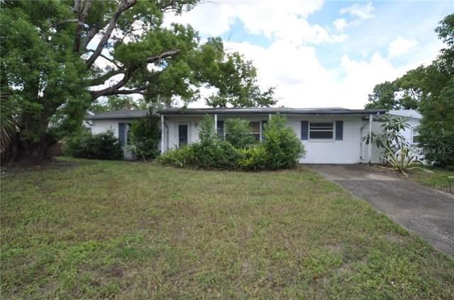 4717 Beacon Hill, New Port Richey, FL 34652 (MLS #T3194015) :: Dalton Wade Real Estate Group