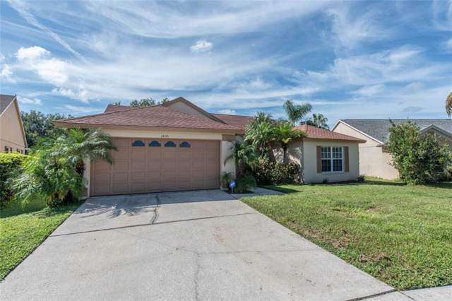 1430 Lakehurst Way, Brandon, FL 33511 (MLS #T3194096) :: Griffin Group