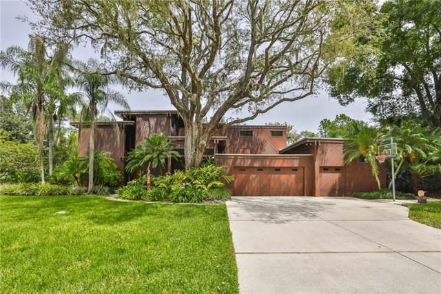 1012 N Riverhills Drive, Temple Terrace, FL 33617 (MLS #T3194100) :: Griffin Group