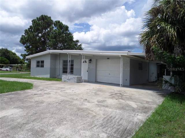 5251 Hemlock Drive, New Port Richey, FL 34652 (MLS #T3194142) :: Bustamante Real Estate