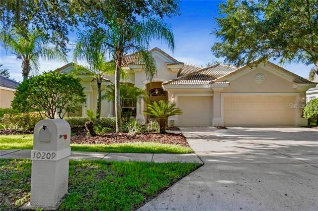 10209 Waterside Oaks Drive, Tampa, FL 33647 (MLS #T3194144) :: Premier Home Experts