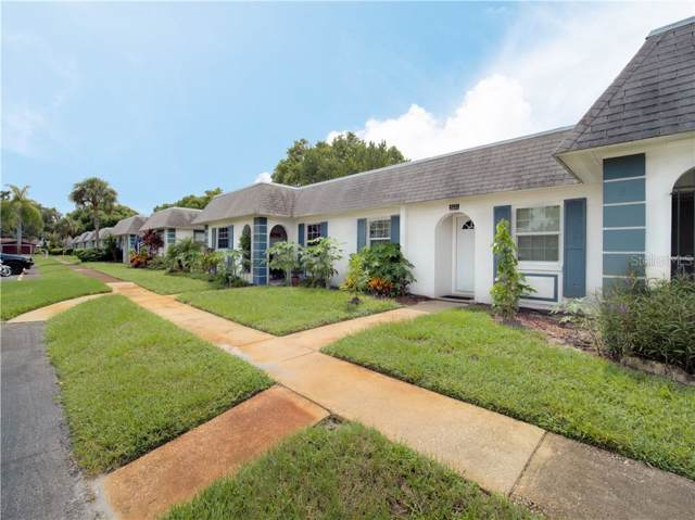 4227 Redcliff Place, New Port Richey, FL 34652 (MLS #T3194152) :: Armel Real Estate