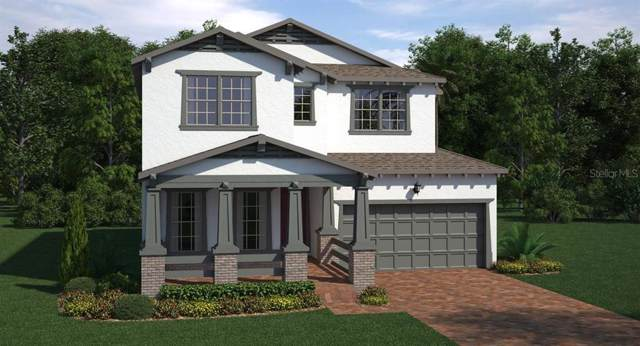 358 Wooded Vine Point, Winter Springs, FL 32708 (MLS #T3194188) :: The Duncan Duo Team