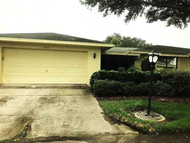 2204 Inwood Drive #69, Sun City Center, FL 33573 (MLS #T3194255) :: Lovitch Realty Group, LLC