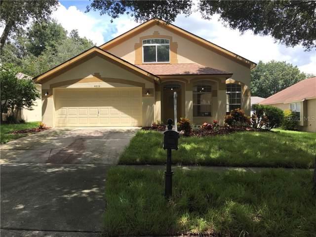 4808 Portobello Circle, Valrico, FL 33596 (MLS #T3194259) :: Kendrick Realty Inc