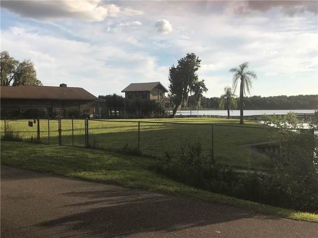 Chastain Road, Seffner, FL 33584 (MLS #T3194284) :: Team Bohannon Keller Williams, Tampa Properties