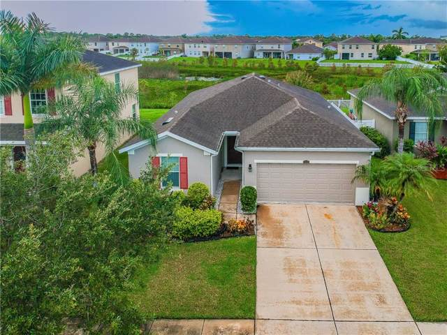 1723 Bonita Bluff Court, Ruskin, FL 33570 (MLS #T3194373) :: Paolini Properties Group
