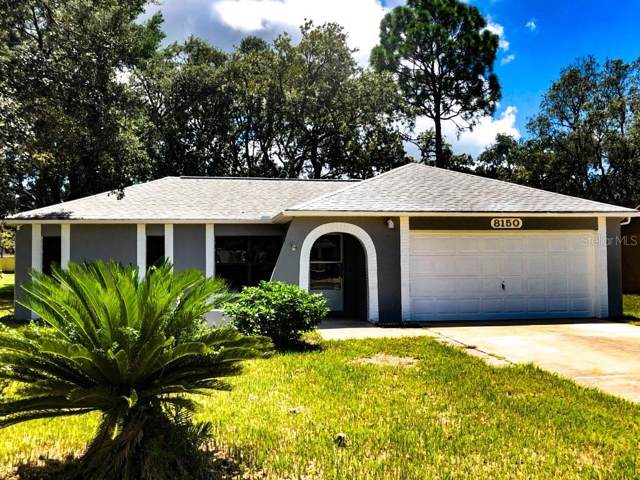 8150 English Elm Circle, Spring Hill, FL 34606 (MLS #T3194401) :: CENTURY 21 OneBlue