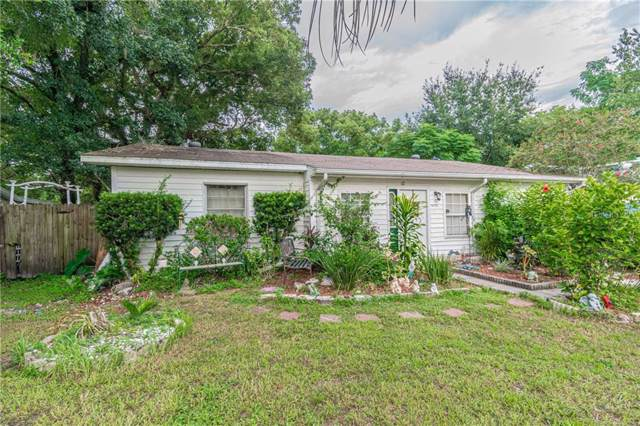 5618 12TH Street, Zephyrhills, FL 33542 (MLS #T3194418) :: Griffin Group