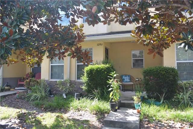 10961 Keys Gate Drive, Riverview, FL 33579 (MLS #T3194420) :: Delgado Home Team at Keller Williams