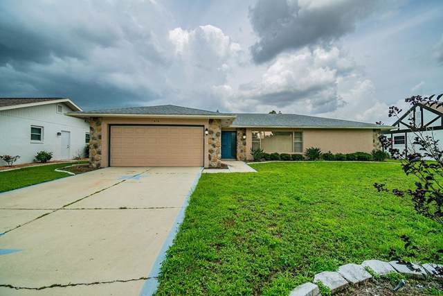 615 Allegheny Drive, Sun City Center, FL 33573 (MLS #T3194428) :: Lovitch Realty Group, LLC