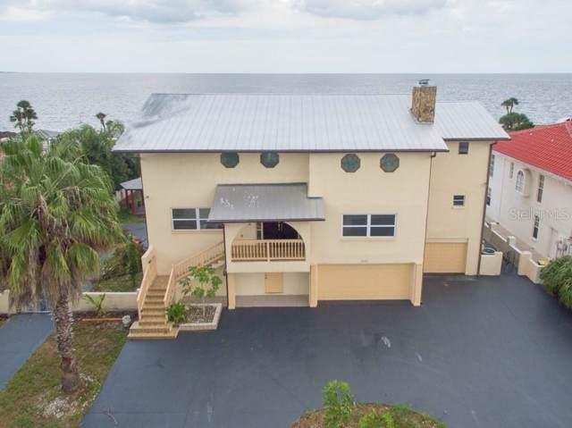 5521 Westshore Drive, New Port Richey, FL 34652 (MLS #T3194434) :: Burwell Real Estate
