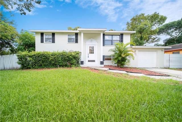 1925 E 115TH Avenue, Tampa, FL 33612 (MLS #T3194454) :: Cartwright Realty