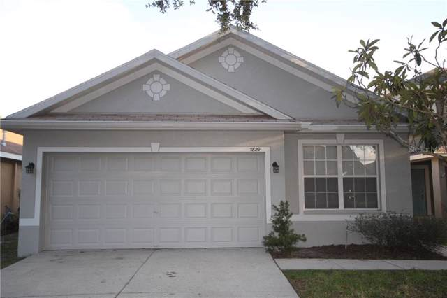 7829 Bristol Park Drive, Apollo Beach, FL 33572 (MLS #T3194523) :: Team TLC | Mihara & Associates