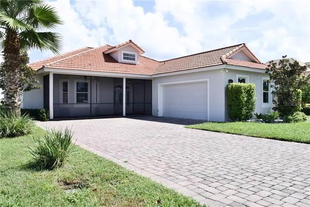 30073 Island Club Drive, Deer Island, FL 32778 (MLS #T3194538) :: Delgado Home Team at Keller Williams