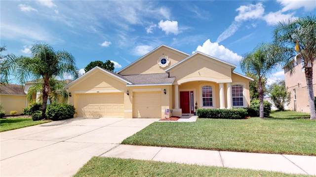 2115 Colville Chase Drive, Ruskin, FL 33570 (MLS #T3194549) :: The Duncan Duo Team
