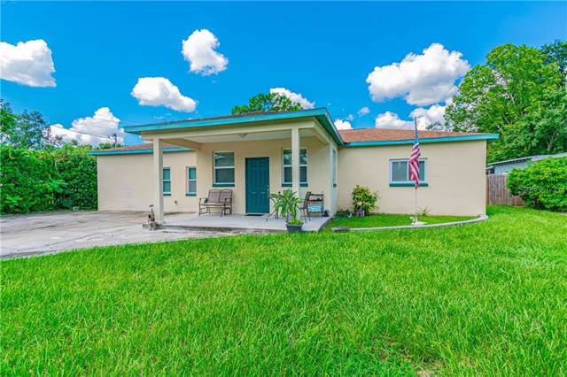 12104 N Edison Avenue, Tampa, FL 33612 (MLS #T3194557) :: Cartwright Realty