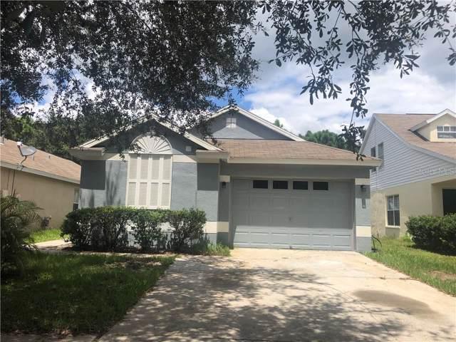 7433 Oxford Garden Circle, Apollo Beach, FL 33572 (MLS #T3194558) :: Premium Properties Real Estate Services