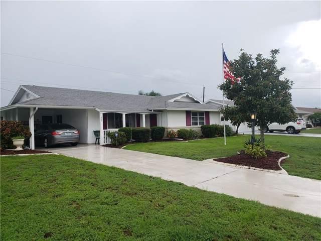 909 La Jolla Avenue, Sun City Center, FL 33573 (MLS #T3194567) :: Lovitch Realty Group, LLC