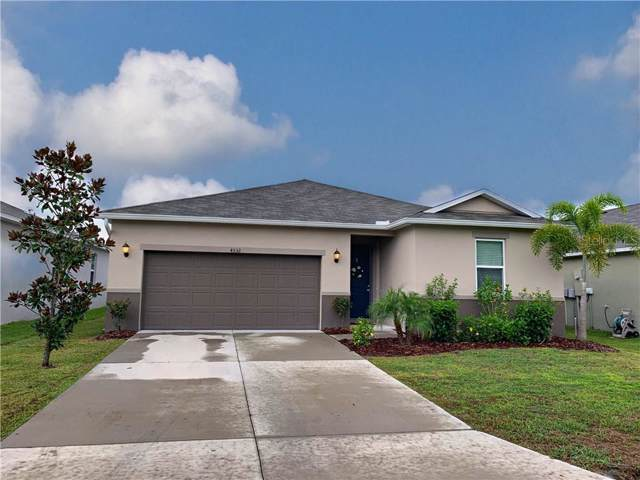 4332 Moon Shadow Loop, Mulberry, FL 33860 (MLS #T3194568) :: Gate Arty & the Group - Keller Williams Realty Smart