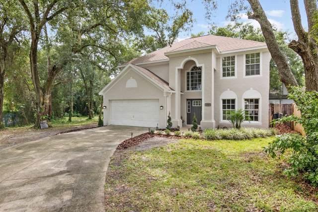 200 Old Oak Point, Casselberry, FL 32707 (MLS #T3194579) :: Delgado Home Team at Keller Williams