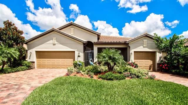 6462 Willowshire Way, Bradenton, FL 34212 (MLS #T3194583) :: Remax Alliance