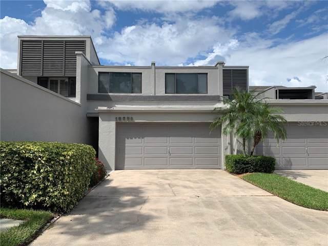13639 Twin Lakes Lane, Tampa, FL 33618 (MLS #T3194584) :: Cartwright Realty