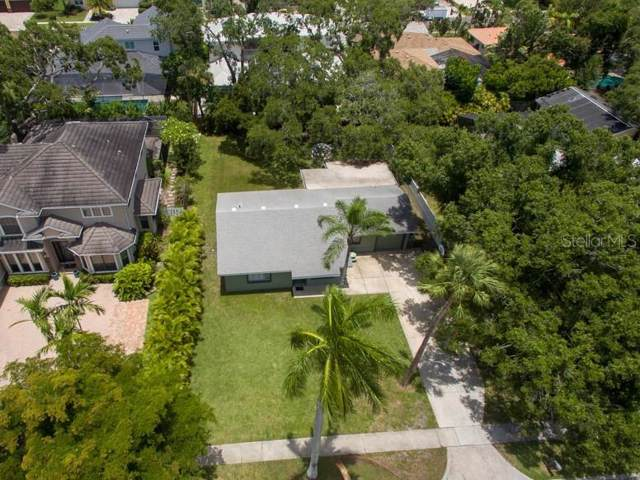 1937 Boyce Street, Sarasota, FL 34239 (MLS #T3194631) :: Mark and Joni Coulter | Better Homes and Gardens