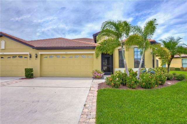 212 Mystic Falls Drive, Apollo Beach, FL 33572 (MLS #T3194667) :: Delgado Home Team at Keller Williams