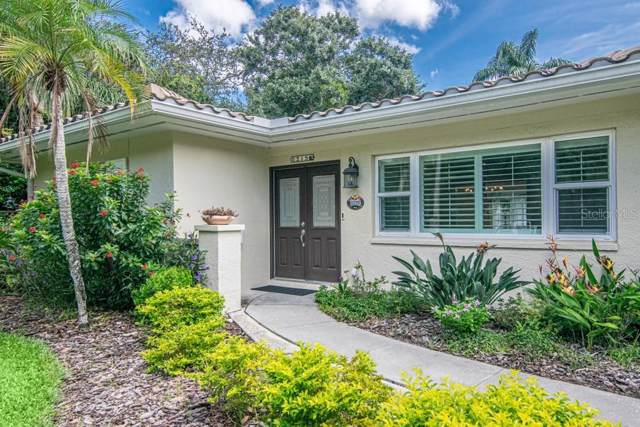 215 Ponce De Leon Boulevard, Belleair, FL 33756 (MLS #T3194742) :: Lovitch Realty Group, LLC