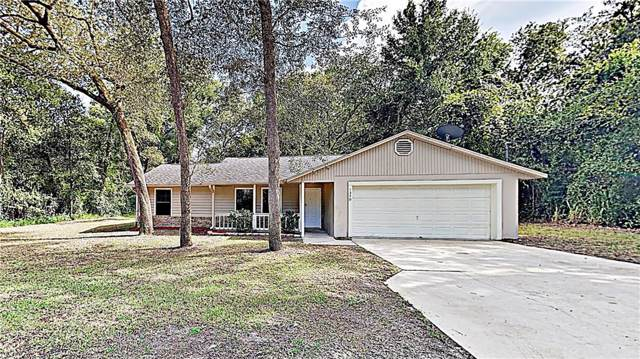 1370 18TH Street, Orange City, FL 32763 (MLS #T3194761) :: Mark and Joni Coulter | Better Homes and Gardens