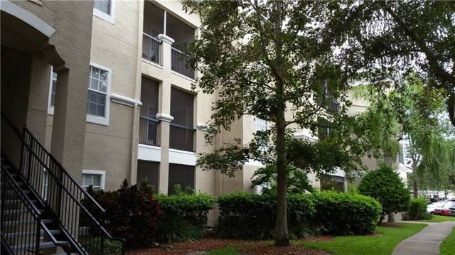 5140 Northridge Road #201, Sarasota, FL 34238 (MLS #T3194772) :: Team 54