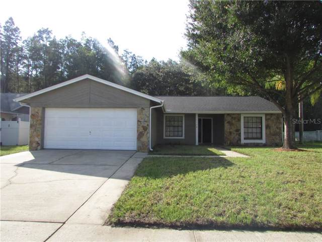 15928 Marshfield Drive, Tampa, FL 33624 (MLS #T3194775) :: Florida Real Estate Sellers at Keller Williams Realty