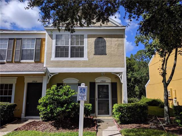 29926 Alta Vita Lane, Wesley Chapel, FL 33543 (MLS #T3194788) :: Team Bohannon Keller Williams, Tampa Properties