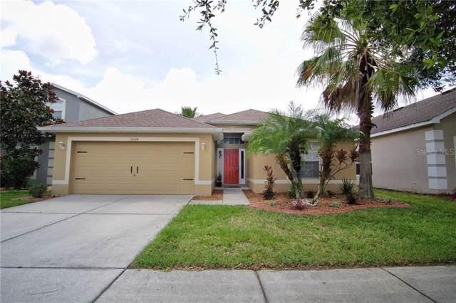 12118 Fern Blossom Drive, Gibsonton, FL 33534 (MLS #T3194792) :: Remax Alliance