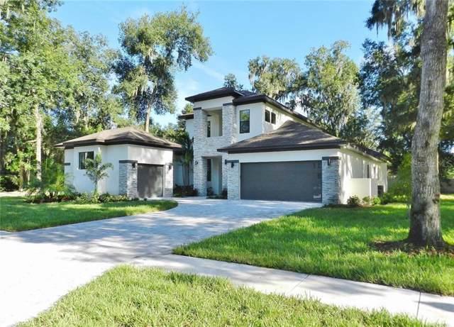 930 Shoals Landing Drive, Brandon, FL 33511 (MLS #T3194794) :: CENTURY 21 OneBlue