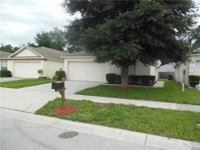 4347 Country Hills Boulevard, Plant City, FL 33563 (MLS #T3194808) :: McConnell and Associates