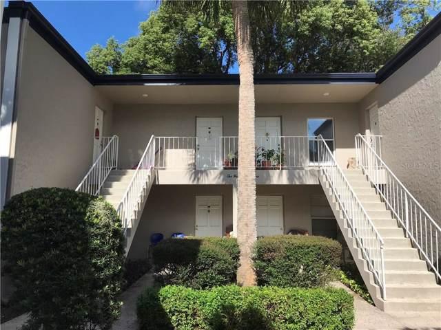 115 Picardy Villa Circle #201, Brandon, FL 33510 (MLS #T3194812) :: NewHomePrograms.com LLC