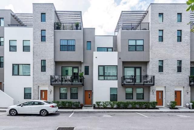 2511 N Grady Street, Tampa, FL 33607 (MLS #T3194824) :: Lovitch Realty Group, LLC