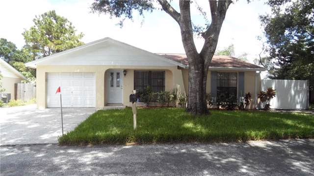 9403 Afton Court, Tampa, FL 33615 (MLS #T3194837) :: Lovitch Realty Group, LLC