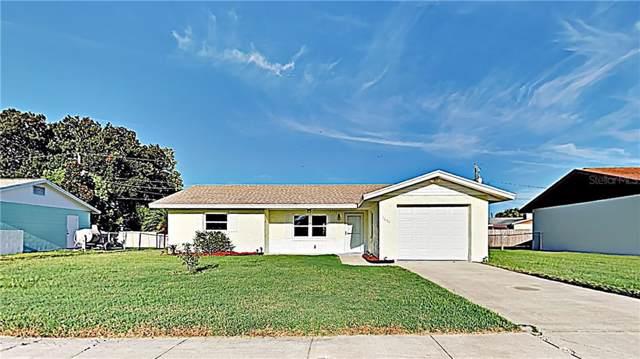 1694 Eastern Road, South Daytona, FL 32119 (MLS #T3194846) :: Bustamante Real Estate