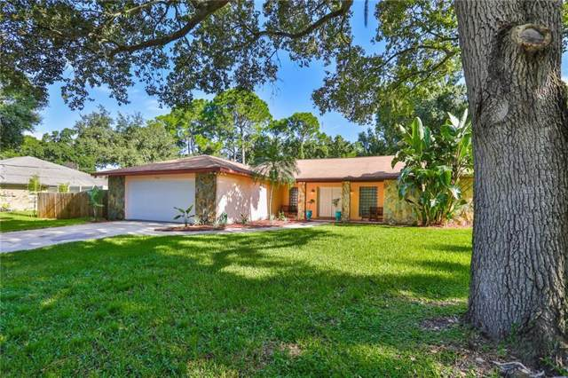 9521 W Cluster Avenue, Tampa, FL 33615 (MLS #T3194871) :: RE/MAX Realtec Group