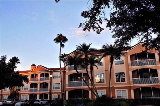 5000 Culbreath Key Way #1217, Tampa, FL 33611 (MLS #T3194878) :: RE/MAX Realtec Group
