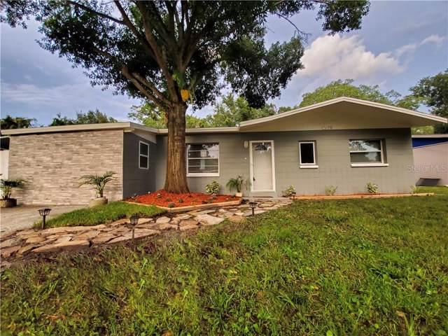 4519 Devonshire Road, Tampa, FL 33634 (MLS #T3194897) :: Kendrick Realty Inc